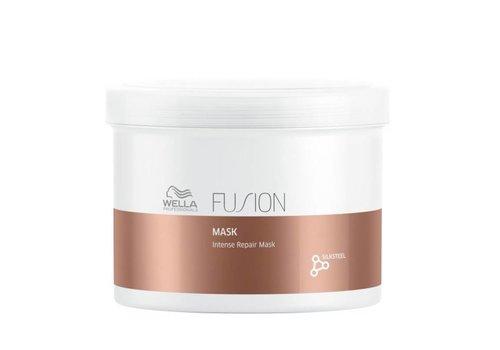Wella Fusion Mask 500 ml