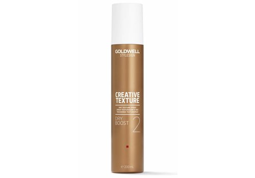 Goldwell Goldwell Creative Texture Dry Boost 200ml