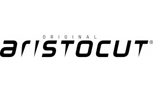 Aristocut