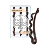 Invisibobble Waver Haarspeld Pretty Dark 3 stuks