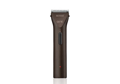 Moser Moser Genio 1565 Quick Charge