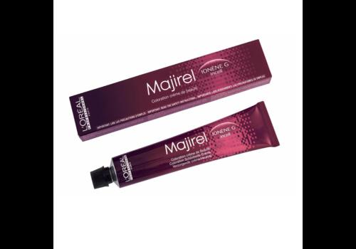 Loreal Loreal Majirel .26 Pink Agate Bronze 50ml