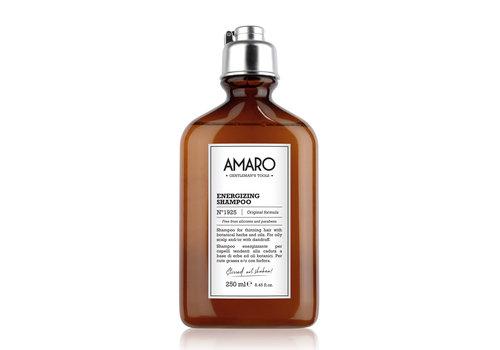 Amaro Amaro Energizing Shampoo 250ml