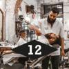 Amaro Startkit Barbiere 12
