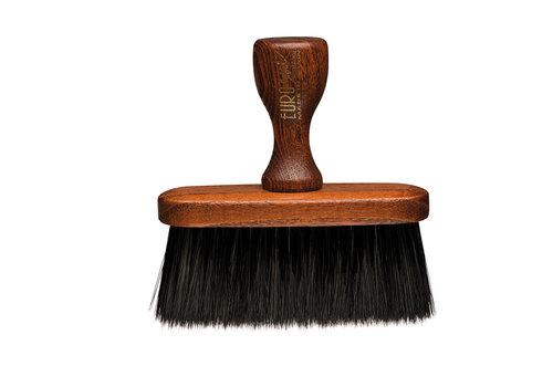Eurostil Nekkwast Eurostil Barber 6070