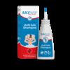 Licener Licener Anti-Luis Shampoo 100ml