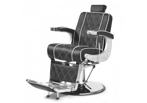 Barber Chair Vigor - DE LAATSTE!