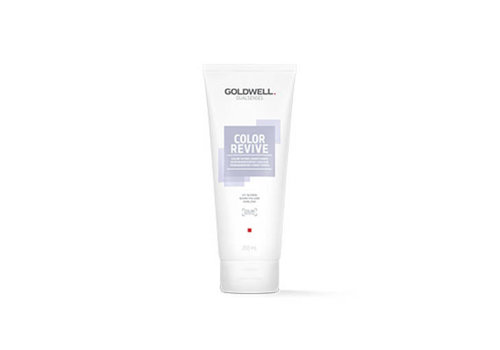 Goldwell Goldwell Dualsenses Color Giving Conditioner 200ml