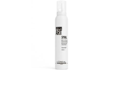 Loreal Loreal Tecni.Art Spiral Queen 200ml