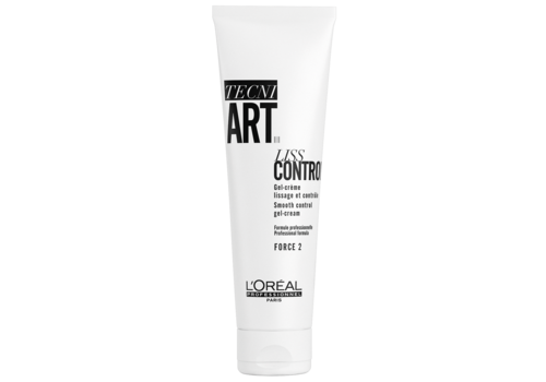 Loreal Loreal Tecni.Art Liss Control 150ml