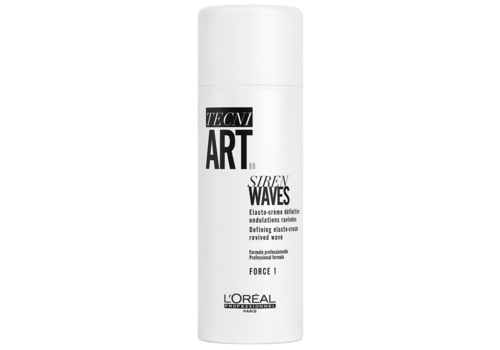 Loreal Loreal Tecni.Art Siren Waves 150ml