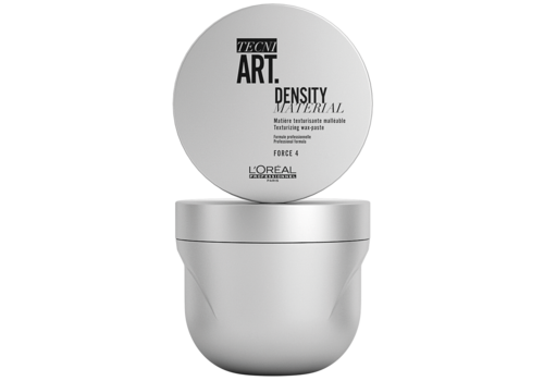 Loreal Loreal Tecni.Art Density Material 100ml