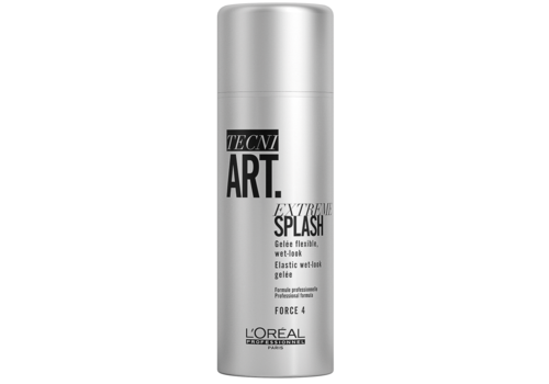 Loreal Loreal Tecni.Art Extreme Splash 150ml