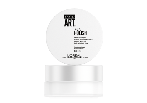 Loreal Loreal Tecni.Art Fix Polish 75ml