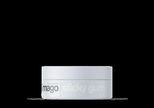 Imago Imago Sticky Gum 125ml