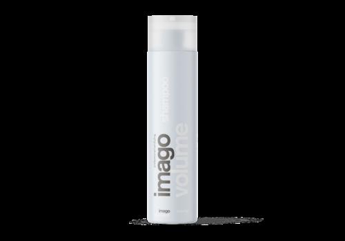 Imago Imago Shampoo Volume 250ml