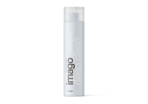 Imago Imago Shampoo Deep Clean