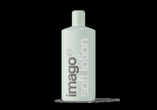 Imago Imago Pro Soft Lotion 1,9% 1000ml