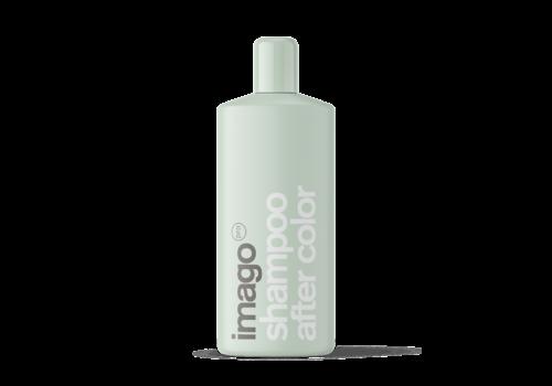 Imago Imago Pro Shampoo After Color