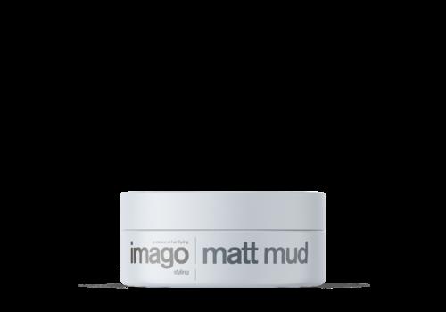 Imago Imago Matt Mud 125ml