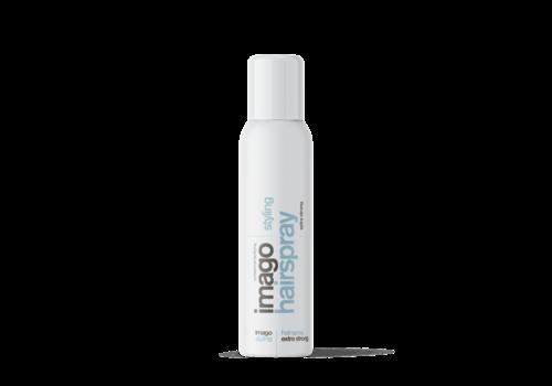 Imago Imago Hairspray Extra Strong
