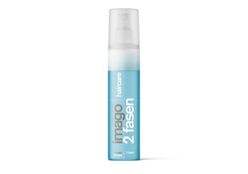 Imago Imago 2 Fasen Conditioner 250ml