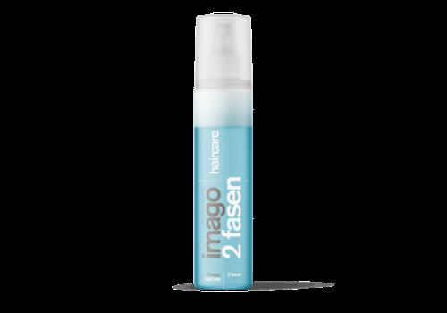Imago Imago 2 Fasen Leave-in Spray 250ml
