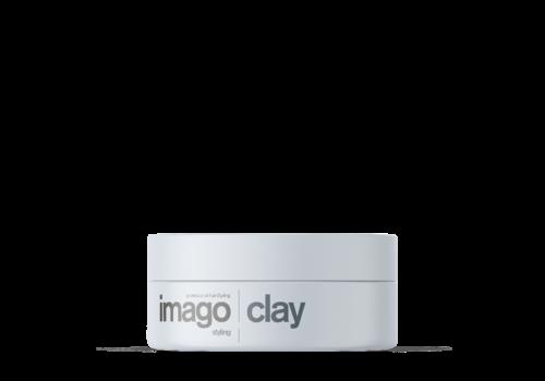 Imago Imago Clay 125ml Pot