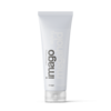 Imago Imago Megahold gel