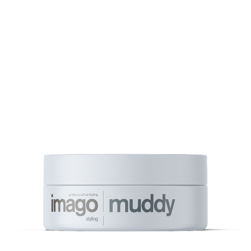 Imago Muddy 125ml