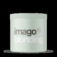 Imago Pro Blonding