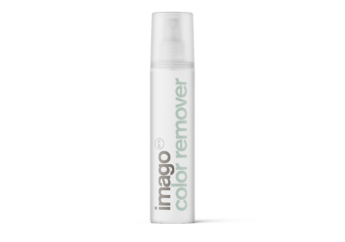 Imago Imago Pro Color Remover 200ml