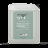 Imago Pro Fix 1:1