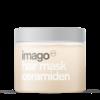 Imago Imago Pro Hair Mask + Ceramiden 500ml