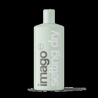 Imago Pro Setting Dry