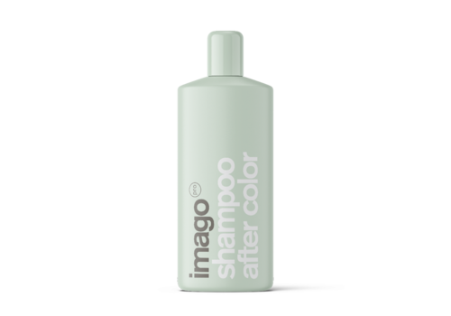 Imago Imago Pro Shampoo After Color 1000ml