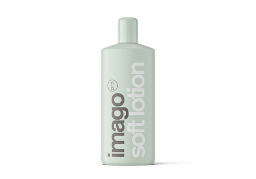 Imago Imago Pro Soft Lotion 1,9% 1000ml