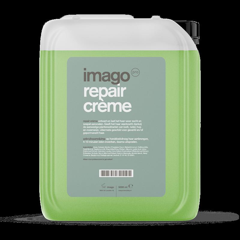 Imago Repair Creme