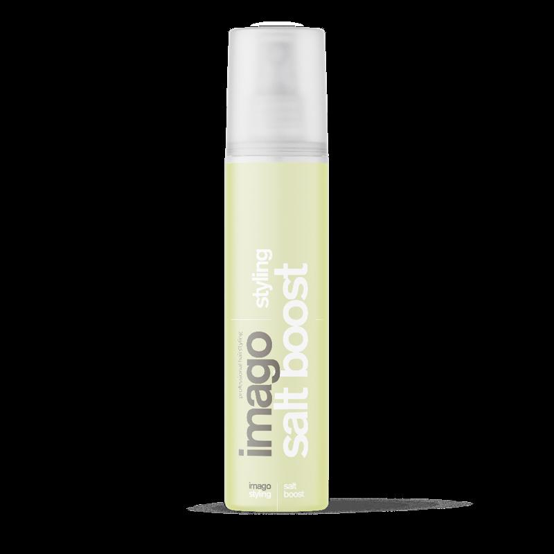 Imago Salt Boost Spray 250ml