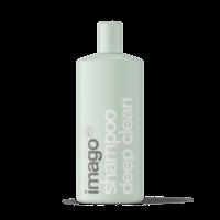 Imago Shampoo Deep Clean