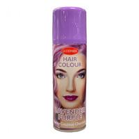 Goodmark Kleur & Glitterspray 125ml