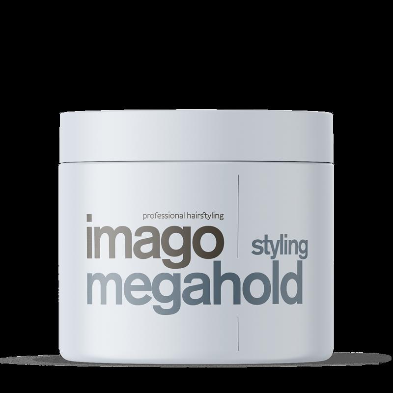 Imago Megahold Gel