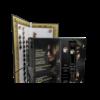 KIS Royal Kis Color SafeShades Introduction Box