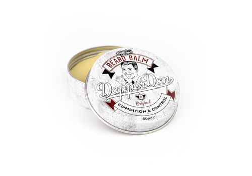 Dapper Dan Dapper Dan Beard Balm 50ml