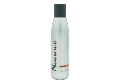 Calmare Calmare Pre Color 125ml