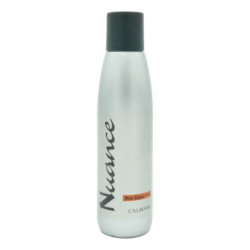 Calmare Pre Color 125ml