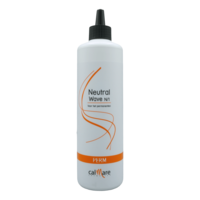 Calmare Neutral Wave 500ml