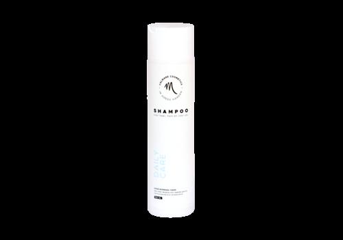 Calmare Calmare Daily Care Shampoo