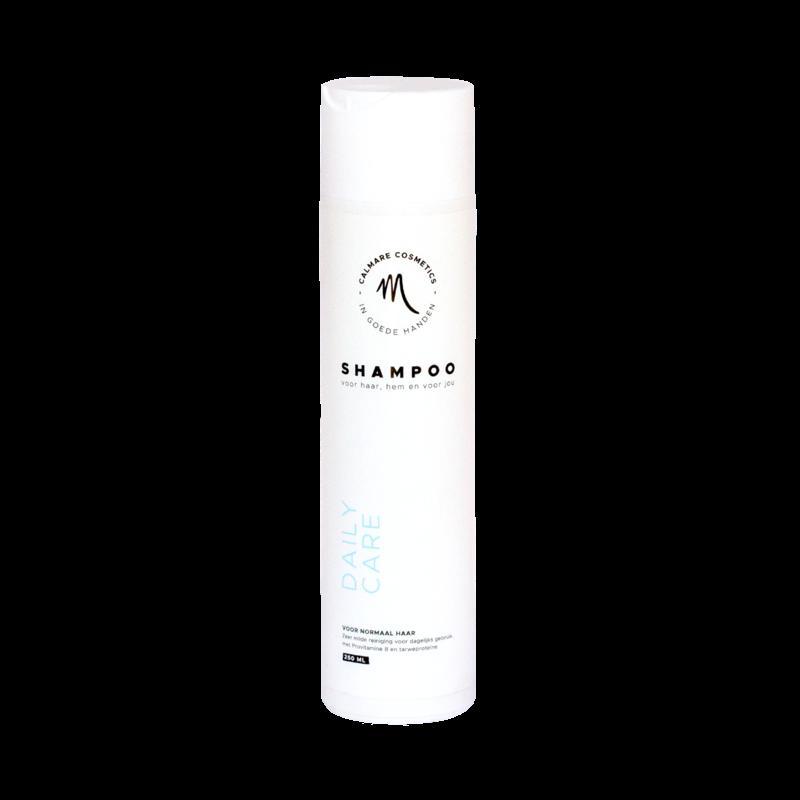 Calmare Daily Care Shampoo