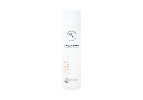 Calmare Calmare Scalp Protect Shampoo 250ml